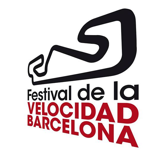 Logo-FdV-BCN-3
