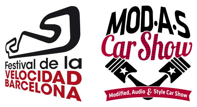 modas_ticket