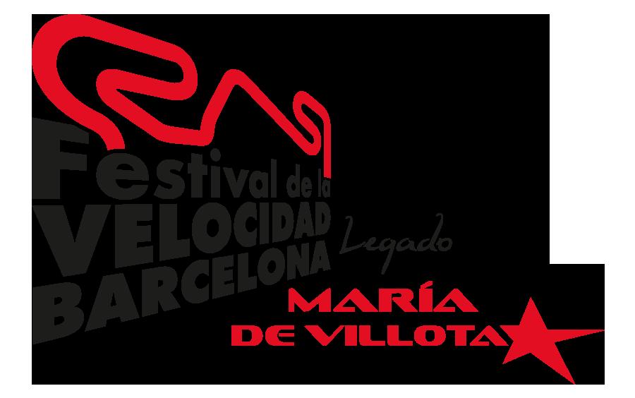 Festival de la Velocidad - Legado María de Villota